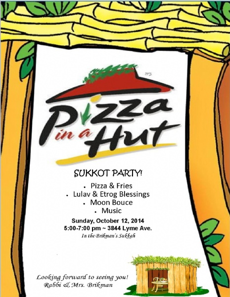 Pizza in the Hut Flyer 2014.jpg