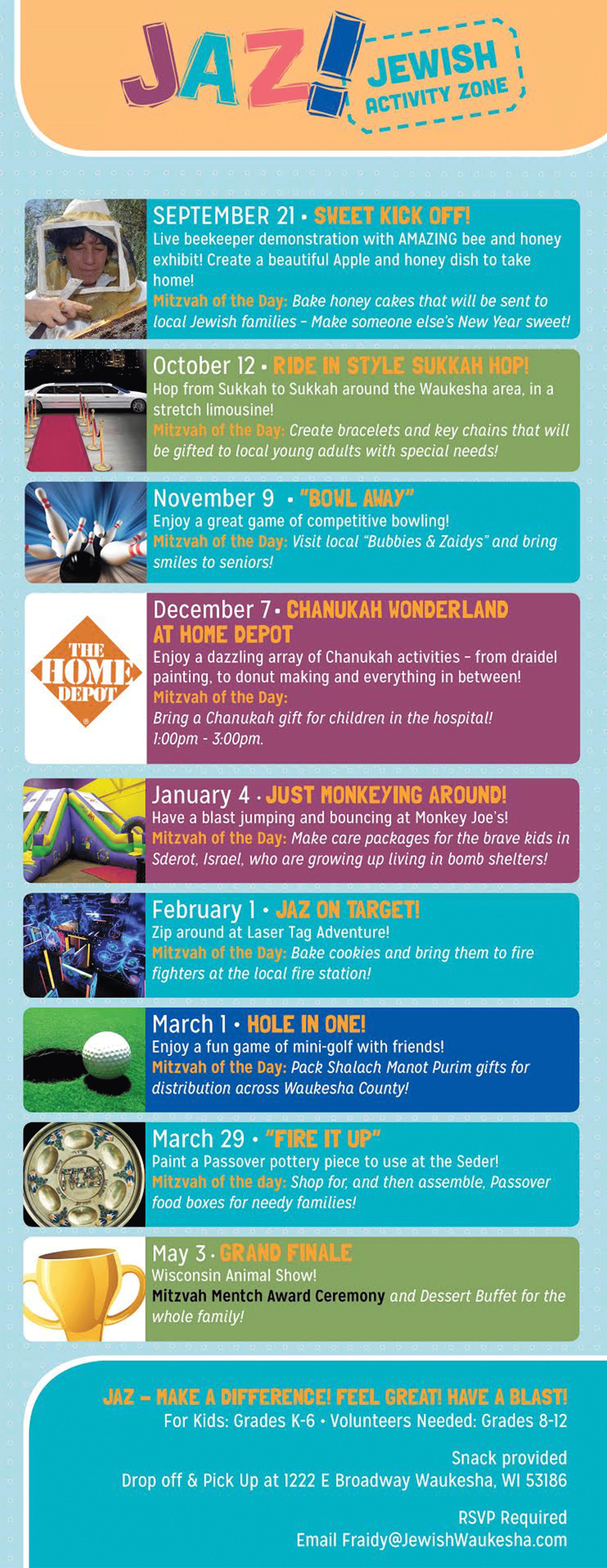 JAZ-Calendar-Long.png
