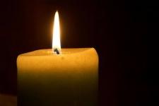 Candle_flame_1.jpg