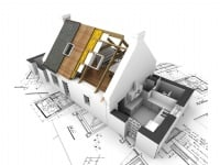 3D-Building-Construction-31-1920x2560.jpg