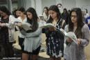 Chabad Yom Kippur