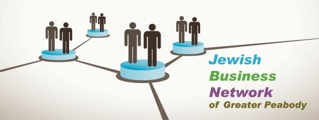 JBN Banner.jpg