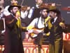 Singing Select Nigunim the Rebbe Taught