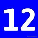 Events12.com