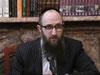 The Ushpizin, Day Seven of Sukkot