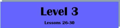 Cap it Level 3 Lessons 26-30.jpg