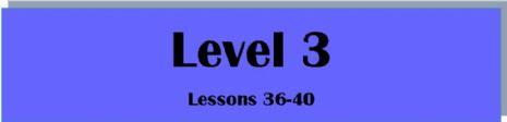 Cap it Level 3 Lessons 36-40.jpg