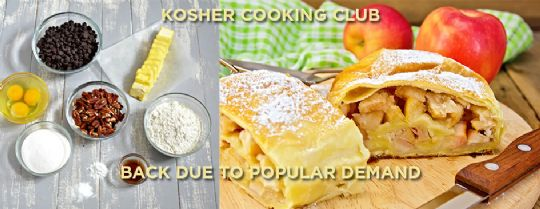 Kosher Cooking club-2222Recovered.jpg