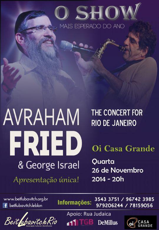 Avraham Fried.jpg
