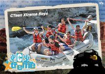 Xtreme_Boys(214x152).jpg