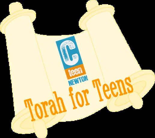 CTeen Torah for Teens.png