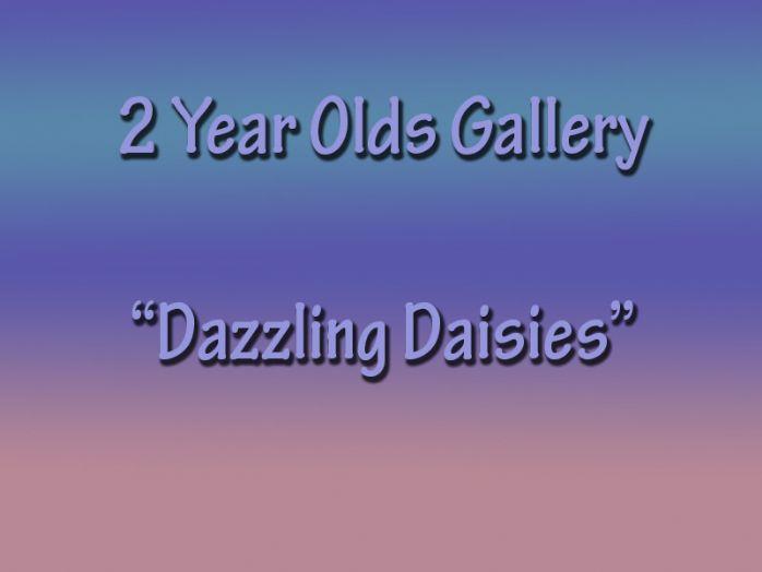KK Photo Button 2014- Dazzling Daises.jpg