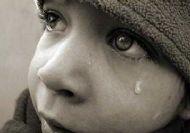 enfant-en-pleur.jpg