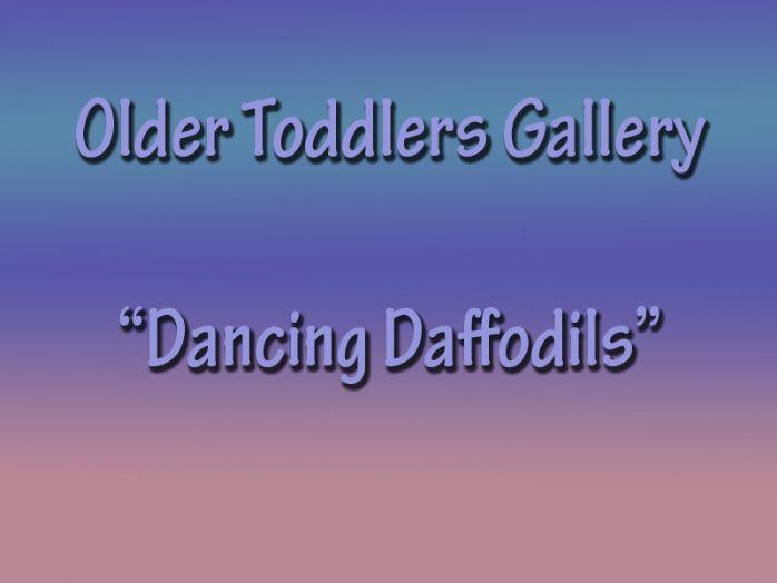 KK Photo Button 2014- Dancing Daffodils.jpg