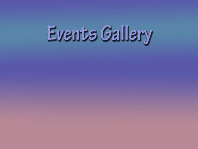 KK Photo Button 2014- Events.jpg