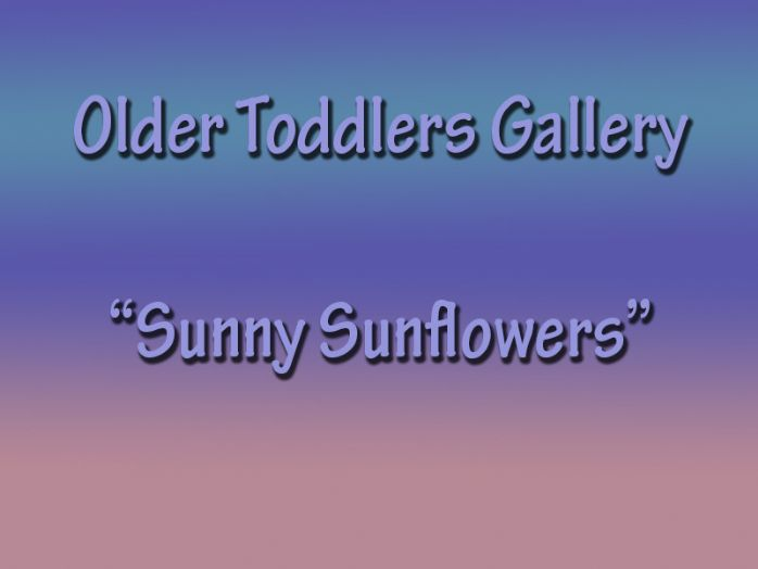 KK Photo Button 2014- Sunny Sunflowers.jpg