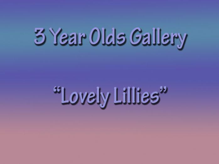 KK Photo Button 2014- Lovely Lillies.jpg