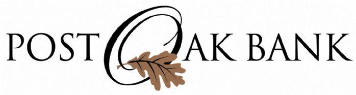 Post Oak Bank Logo copy.jpg