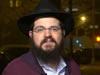 Why Do We Celebrate a Yahrtzeit?
