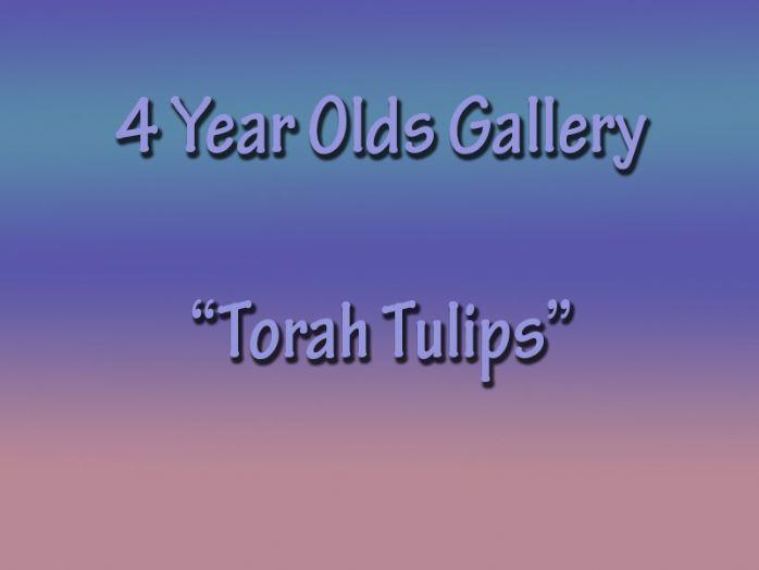 KK Photo Button 2014- Torah Tulips.jpg