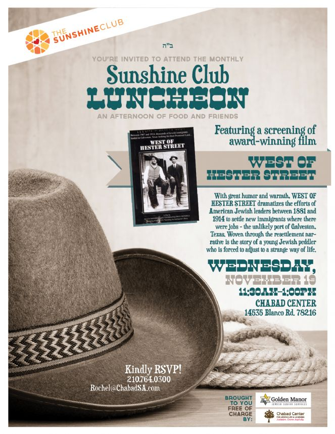 Sunshine Club November 2014 Brochure.jpg