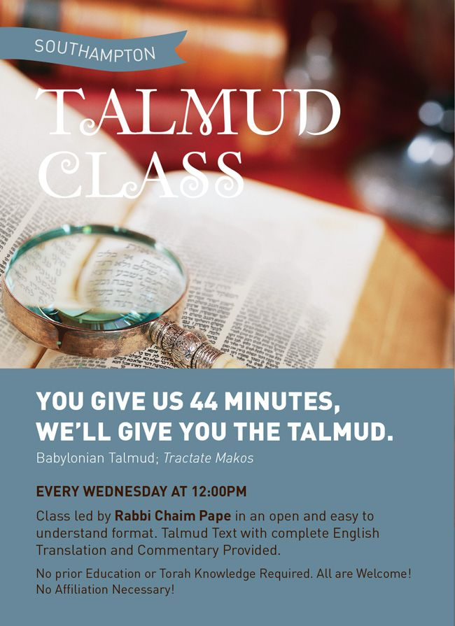 Southampton-Chabad---Talmud-class.jpg
