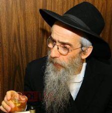 Berkowitz.JPG