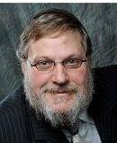 Rabbi Lipsker