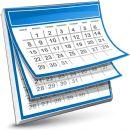 Women, Wine, & SoulMates Calendar