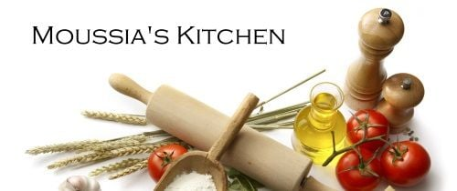 moussias kitchen banner.jpg
