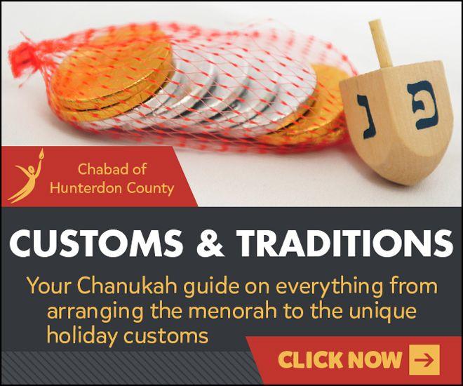 Banner-Ad-Set_336x280-Customs.jpg