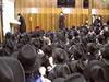International Conference of Shluchim