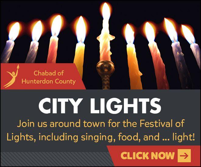Banner-Ad-Set_336x280-City-Lights.jpg