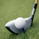 Nefesh Golf Day 2015