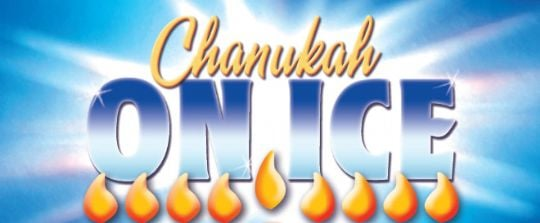 Chanukah on Ice Generic Header.jpg