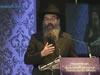 Keynote Speaker: Rabbi Nissan Dovid Dubov