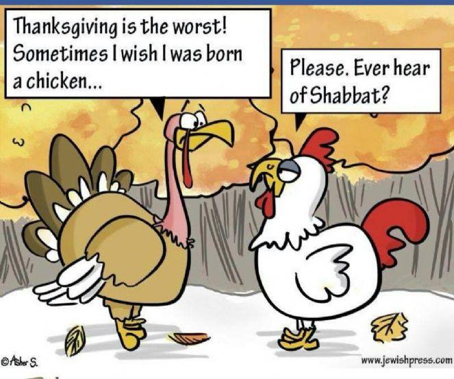 thanksgiving shabbos.jpg