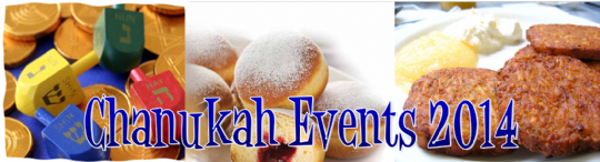 chanukah events pic.png