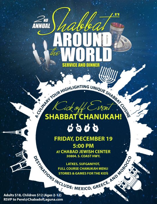 Around the world Shabbat Dinner.jpg