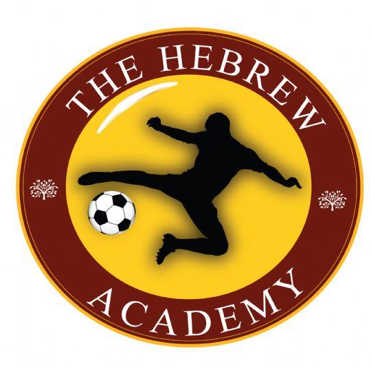HA_Logo_Round_yamikas_soccer.jpg