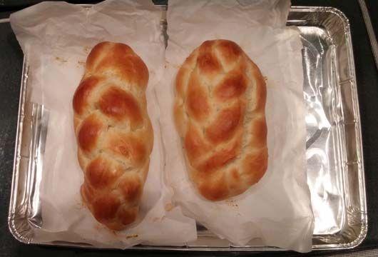 They look delicious!