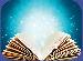 Torah Studies Chanukah Class