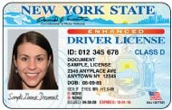 Requirements-to-get-driving-license-for-H4-Visa-holders-No-SSN.jpg