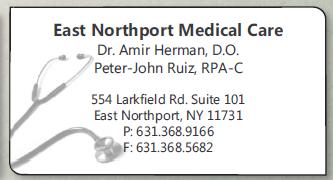 e northport medical ad.png