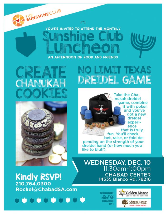 Sunshine Club Dec 2014 Brochure.jpg
