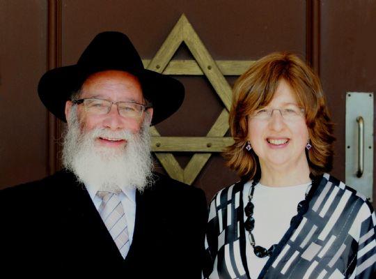 Rabbi Rebbetzin G.jpg