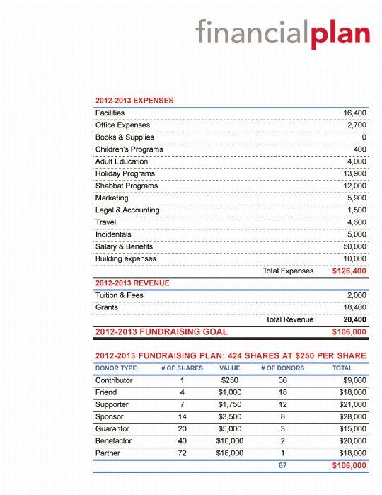 page-10[1].jpg