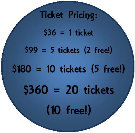 Ticket_Pricing.png