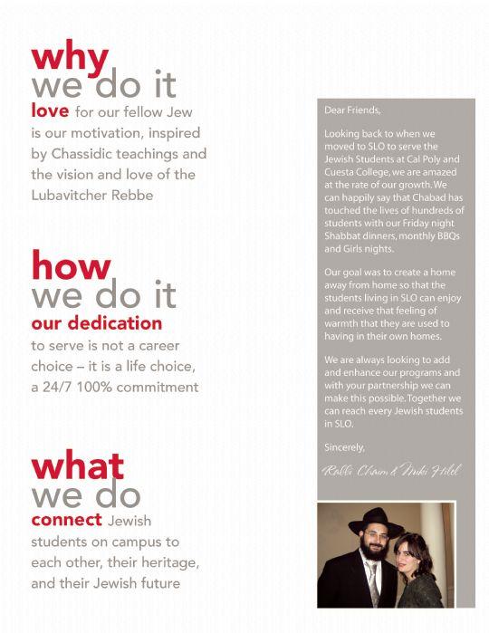 page-1[1].jpg