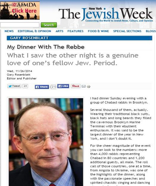 Dinner w Rebbe Article-crop.jpg